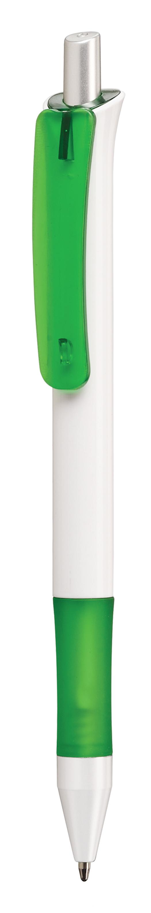 FESTO_WHITE_green