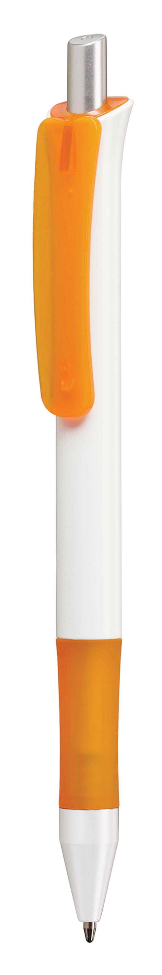 FESTO_WHITE_orange