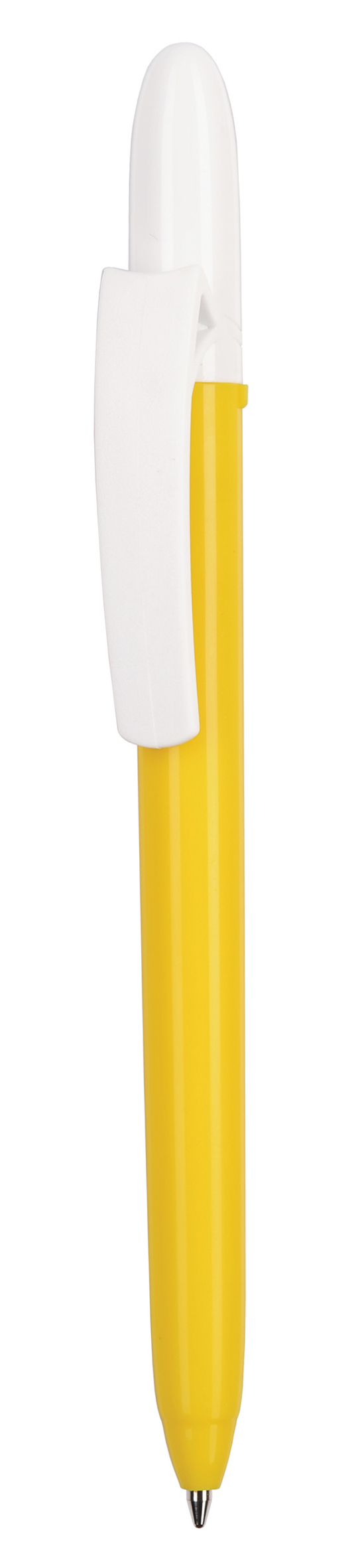 FILL_CLASSIC_yellow