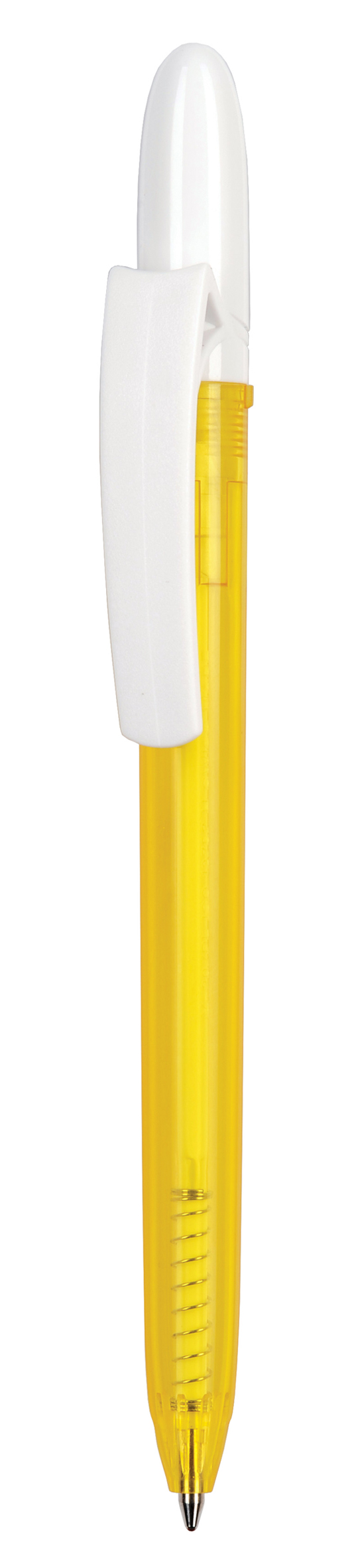 FILL_COLOR_BIS_yellow