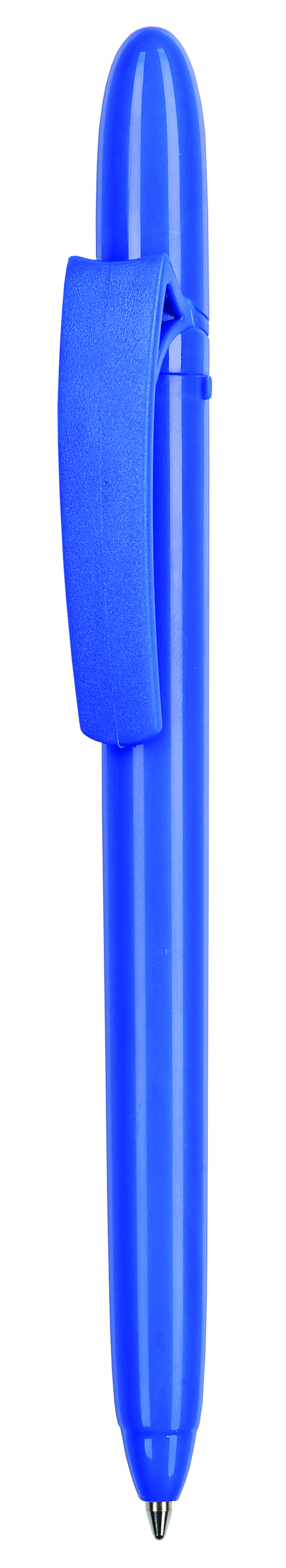 FILL_SOLID_blue_a