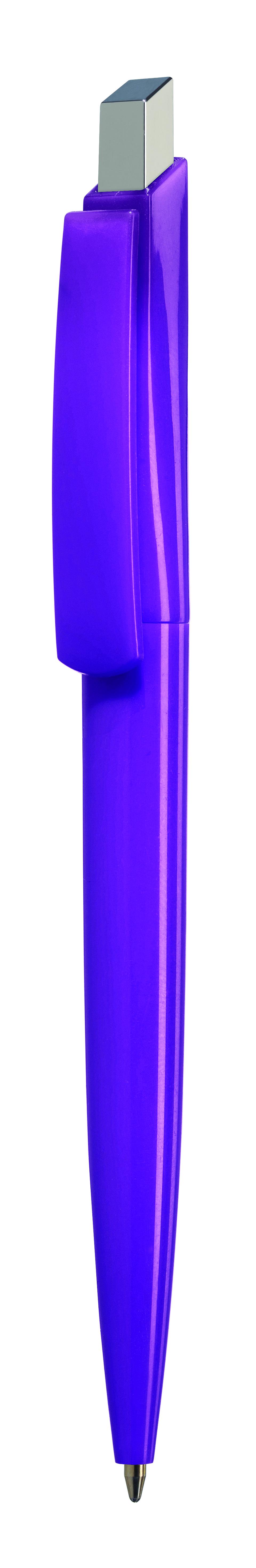 GITO_purple