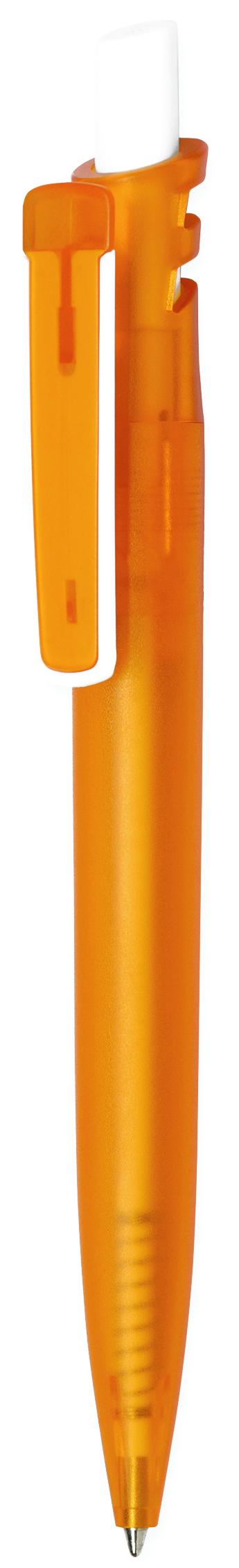 GRAND_COLOR_BIS_orange
