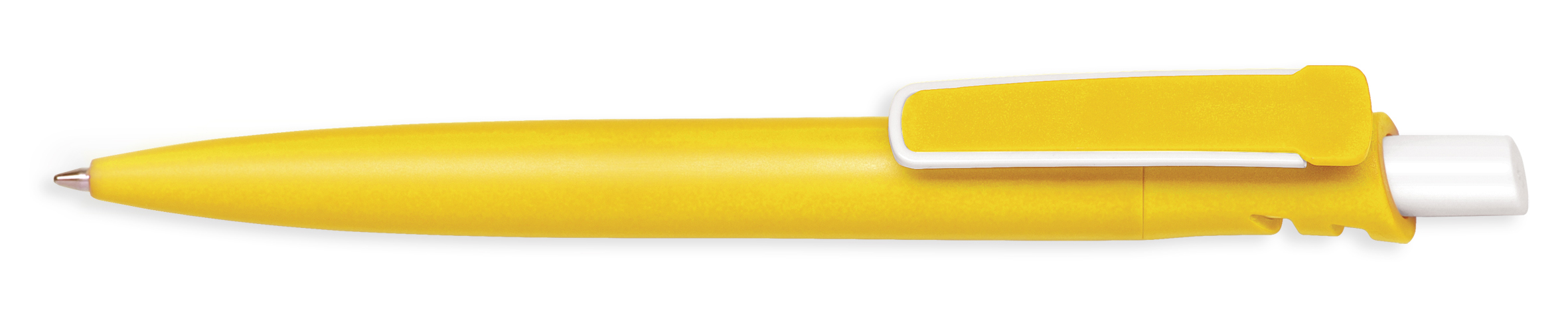 GRAND_SOLID_yellow