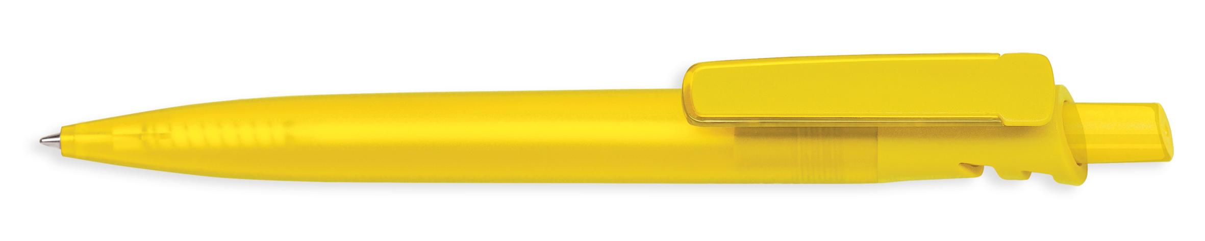 GRAND_TS_yellow