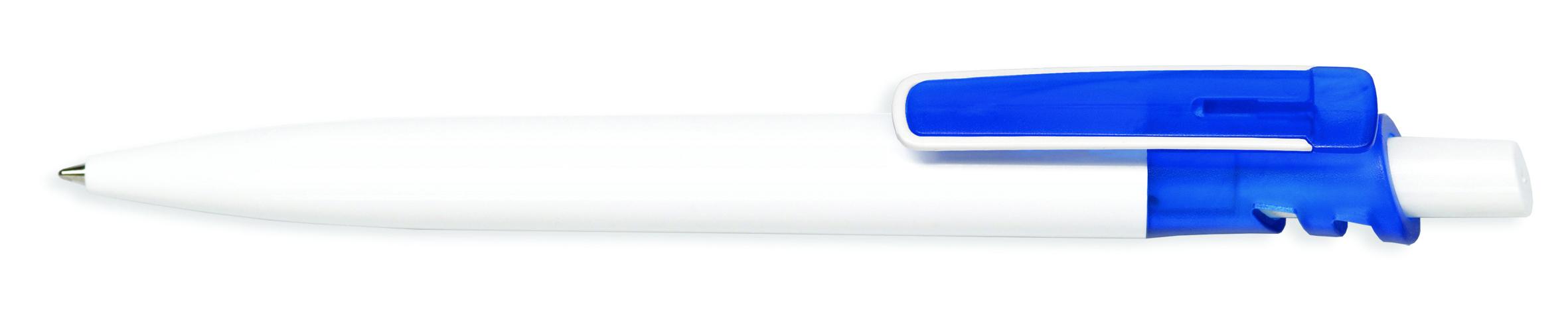 GRAND_WHITE_BIS_blue