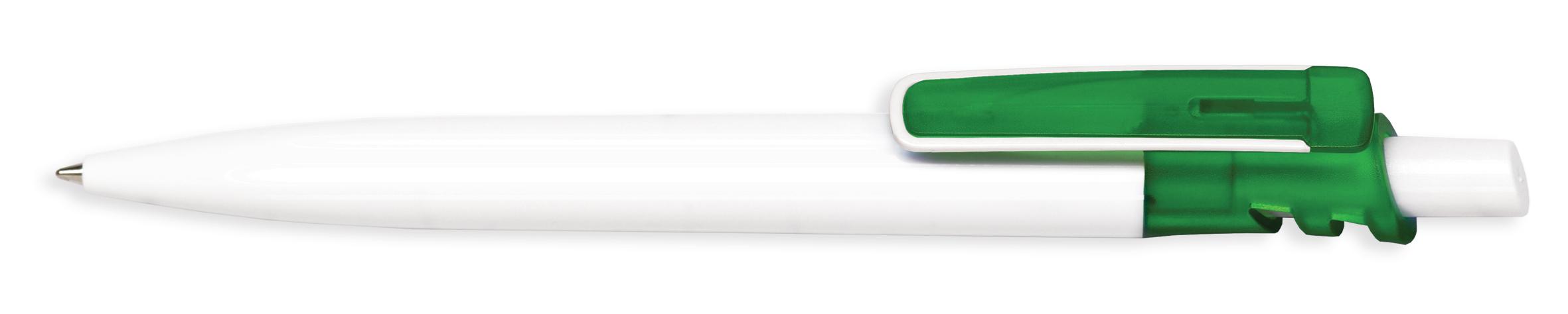 GRAND_WHITE_BIS_green