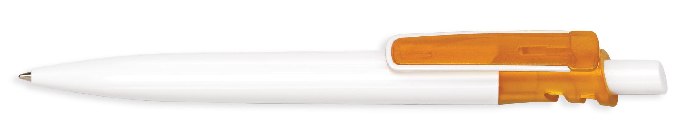 GRAND_WHITE_BIS_orange