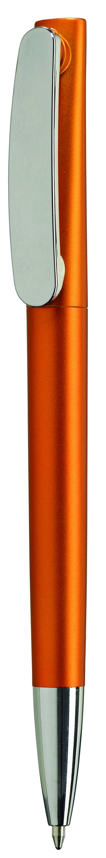 LEO_orange