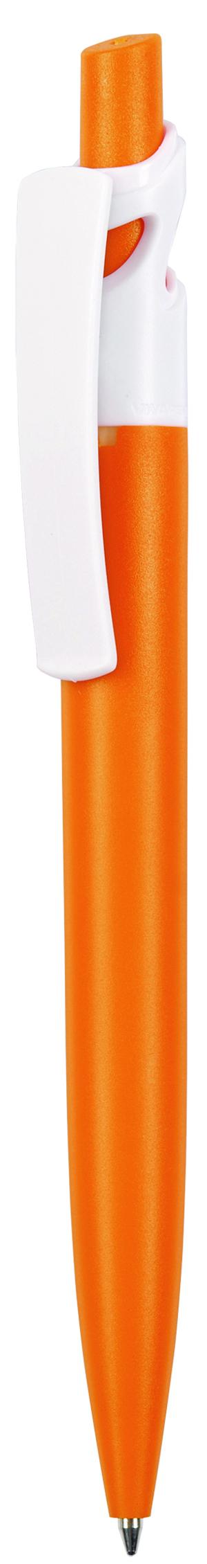MAXX_SOLID_orange
