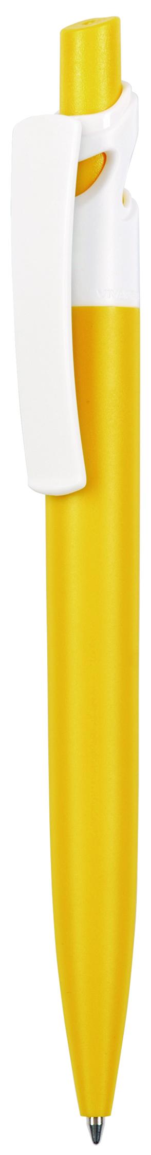 MAXX_SOLID_yellow
