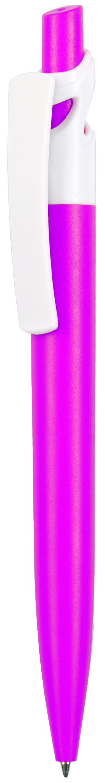 maxx_solid_pink
