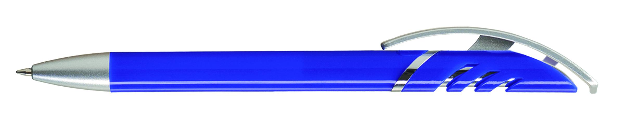 starco_color_BLUE