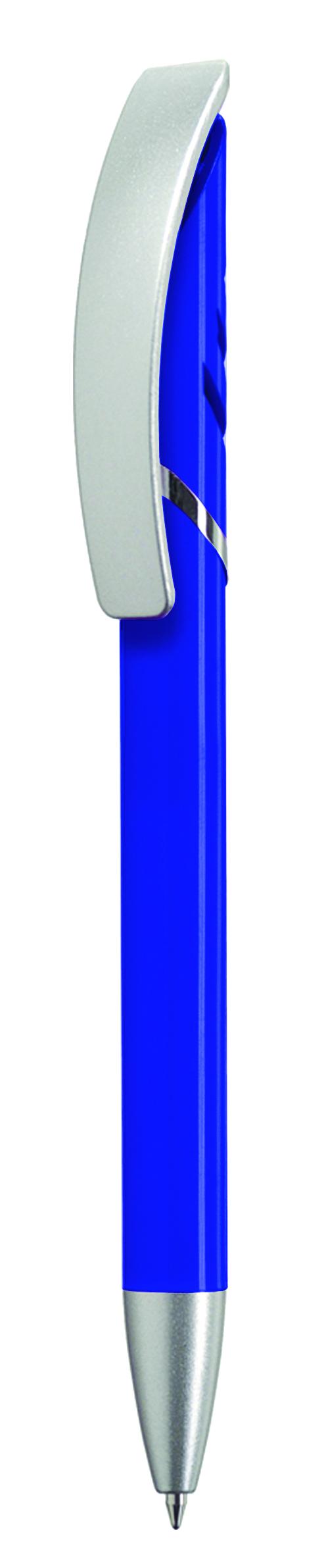 starco_color_BLUE_2