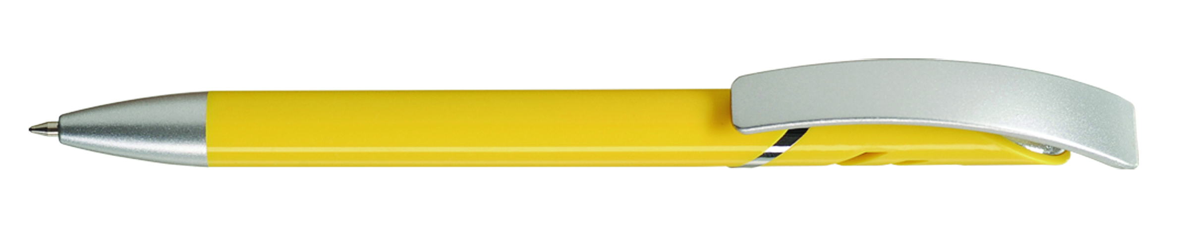 starco_color_YELLOW